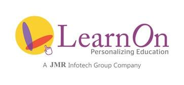 LearnOn Technology Solutions LLP